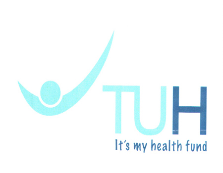 TUH Dentist Townsville