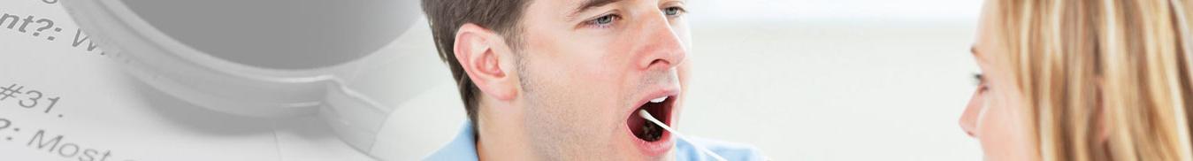 bad-breath-treatment