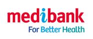 Medibank Dentist Townsville