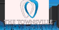 thetownsvilledentist